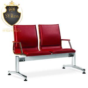 صندلی انتظار سیلا W17p2