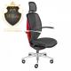 صندلی مدیریتی داتیس MX4