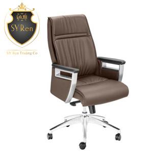 صندلی کارمندی داتیس XR890