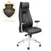 صندلی مدیریتی داتیس ME880