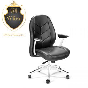 صندلی کارمندی داتیس XF860