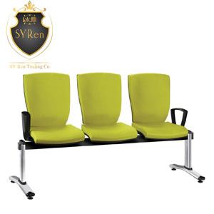 صندلی انتظار داتیس WP747