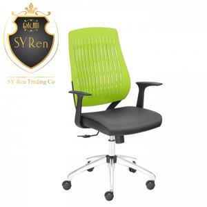 صندلی کارمندی داتیس EW450