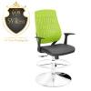 صندلی کانتر داتیس EW450
