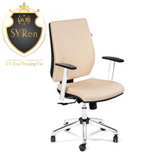 صندلی کارمندی داتیس XF460