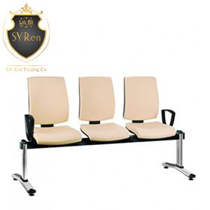 صندلی انتظار داتیس WF460