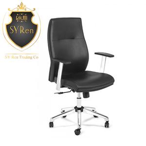 صندلی کارمندی داتیس XP647