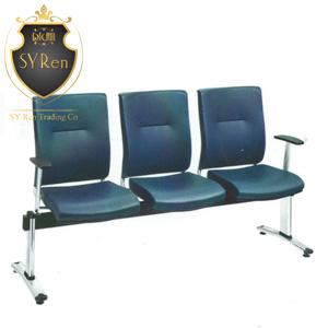 صندلی انتظار داتیس WS635