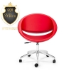 صندلی اپراتوری داتیس SL30E
