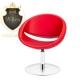 صندلی اپراتوری داتیس SL30K