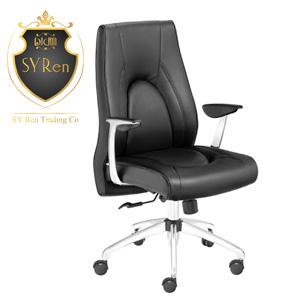 صندلی کارمندی داتیس XE880