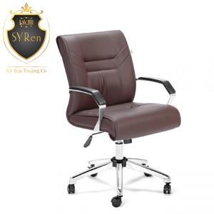 صندلی کارمندی داتیس XT770