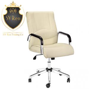 صندلی کارمندی داتیس XB760