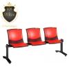 صندلی انتظار داتیس SV355-3