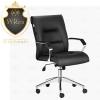 صندلی کارمندی داتیس XA735