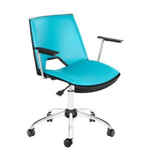 صندلی کارمندی داتیس EP370