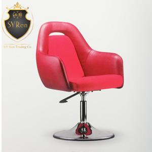 صندلی رستورانی سیلا R12h