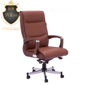 صندلی رایانه صنعت M901